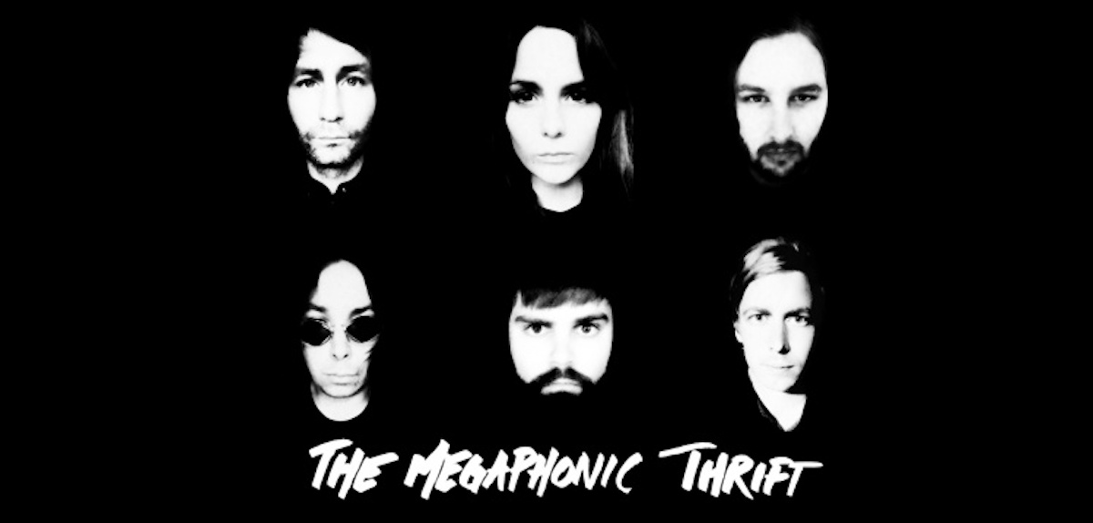 the-megaphonic-thrift102
