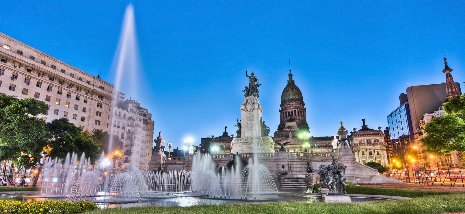 buenos-aires-shutterstock_73877263